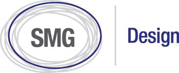 SMG Design